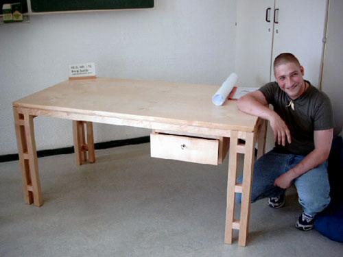 galerie vom internet caf surf in berlin prenzlauer berg. Black Bedroom Furniture Sets. Home Design Ideas
